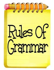 english grammar tips and tricks pdf